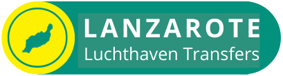 Lanzarote Luchthaven Transfers